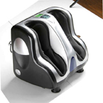 Foot Massager  FM11B