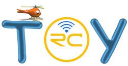 RCToyBiz.com