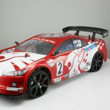 """15"""" DRIFT R/C RACING CAR MC02-C"""