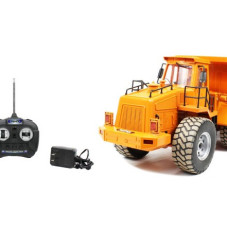 "29"" RC Land Sea Extreme Construction Truck"